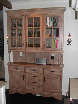 nooks-old-mill-cabinet-company-6.jpg