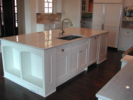 kitchens-old-mill-cabinet-company-18.jpg