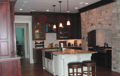 kitchens-old-mill-cabinet-company-7.jpg