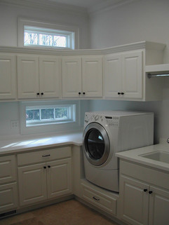 laundry-old-mill-cabinets-2.jpg