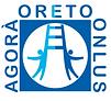 LOGO AGORA' ORETO.png