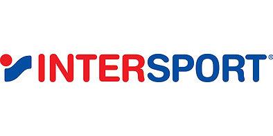 intersport_logo.jpg