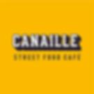 Logo_canaille_café.png