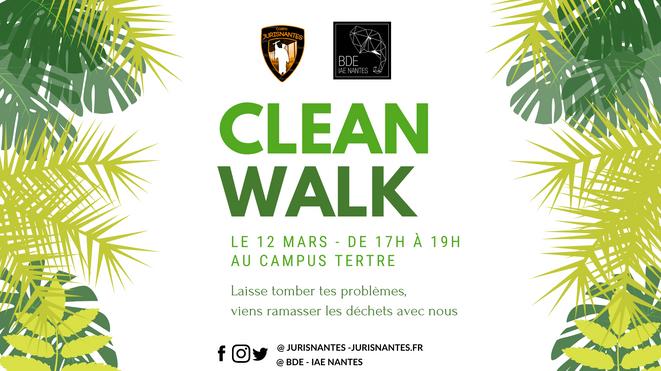 Bannière_event_clean_walk.png