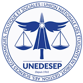 Unedesep-300x300.png