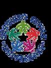 logo servizio civile universale.png