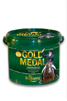 Goldmédal. Dispo sur commande