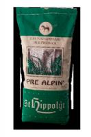 Pré Alpin Wiesencobs