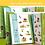 Thumbnail: להבין לבחור לבשל זה פשוט! הספר