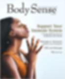 BodySense.png