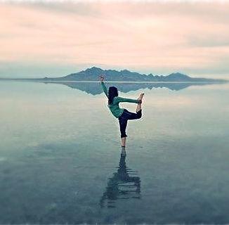 water dancer.jpg 2015-12-26-13:20:17