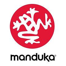 manduka-logo.jpg