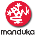 MandukaLogo.png