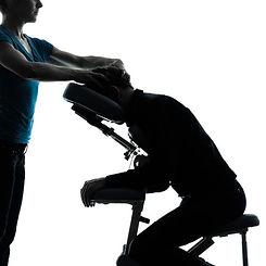 chair_massage1_edited.jpg
