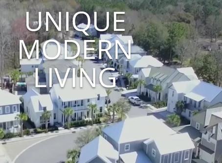 WATCH: Fulton Neighborhood Video