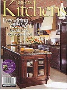 cover-frogmore-kitchen-dream-kitchens%20