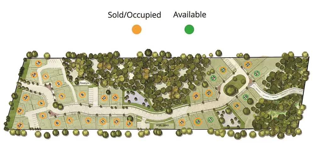 site plan 4 available.png
