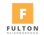 Fulton Logo Grey Letters Transparent.png