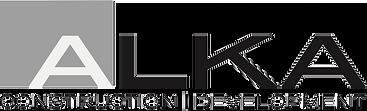 ALKA LOGO MOCKUPS for website copy.png