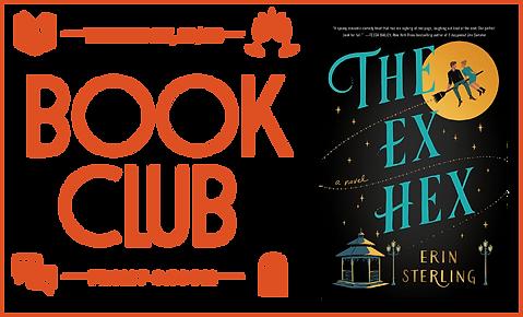 DW_Book-Club-October.png