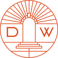 DW_Badge-O.png