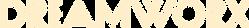 DW_Logo-W.png