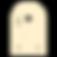 DW_Logo-Icon-W.png