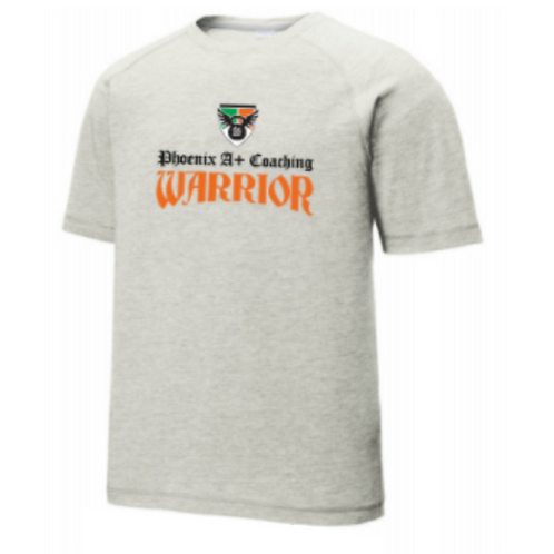 Warrior Next Level Tee