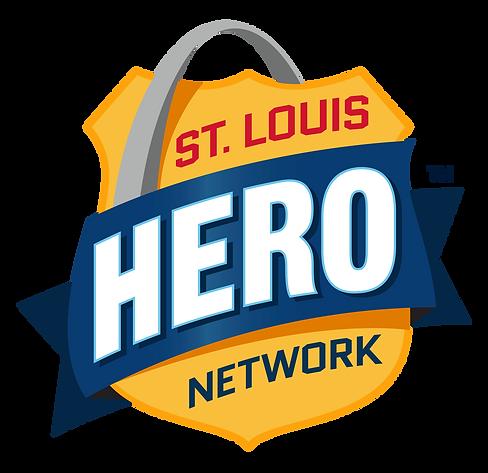 St. Louis Hero Network Logo.png