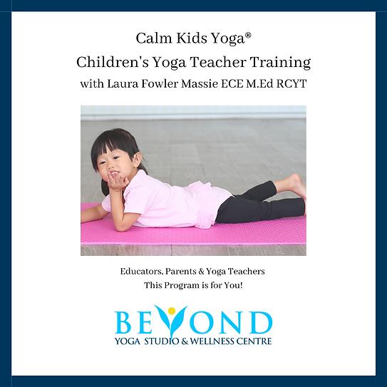 Beyond - Calm Kids Yoga for ECE's (1).pn