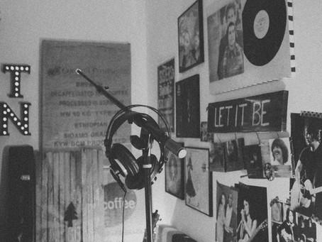 Home Studio: Ottieni il massimo dalla tua produzione.