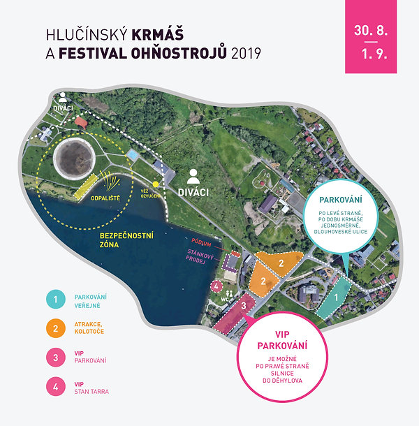 mapka_arealu_FO+KRMÁŠ_2019.jpg