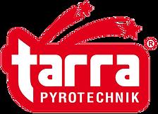 tarra.png