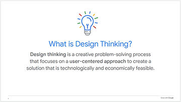 design-thinking-screen.jpg