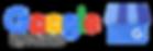 googlemybusiness-logo.png
