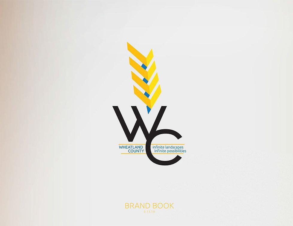 WC_Brandbook_9-13-19-1.jpg