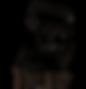 KOSHER-DAIRY-BLACK.png