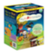 MSC HALLOWEEN CLUB BOX FRONT 3D-3.png