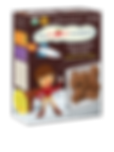 3DS-NEW-COOKIES-BOX-CHOCOLATE.png