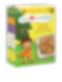 3DS-NEW-COOKIES-BOX-HONEY.png