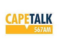 foodeez-cape-talk-logo.jpg
