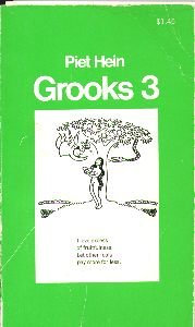 Piet Hein Grooks 3