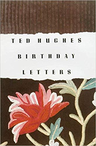 Birthday Ketters by Ted Hughes