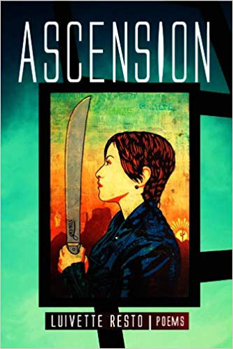 Ascension by Luivette Rest