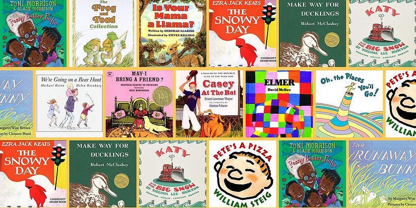 classic-childrens-books-1581085069.jpg