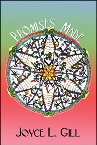 Promises Made by Joyce L. Gill