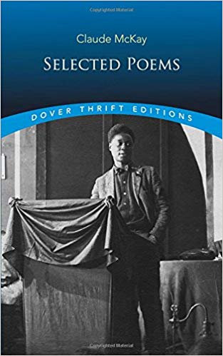 Selected poems multiple editions by Dover