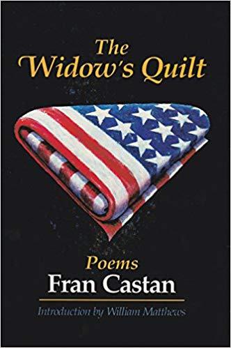 Widow's guilt by Fran Castan