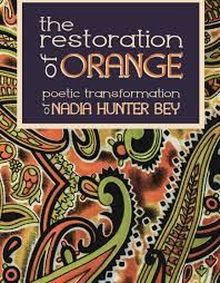 The Restoration of Orange