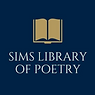 sims library logo nice.png